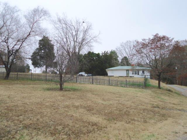 Photo of 2101 Highway 76  Adams  TN