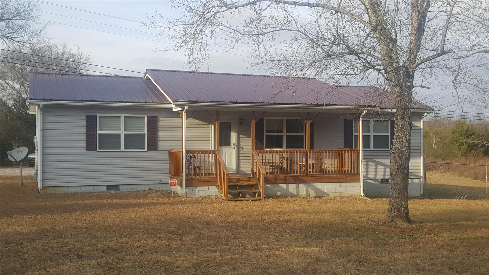 Photo of 1187 Cranor  Murfreesboro  TN