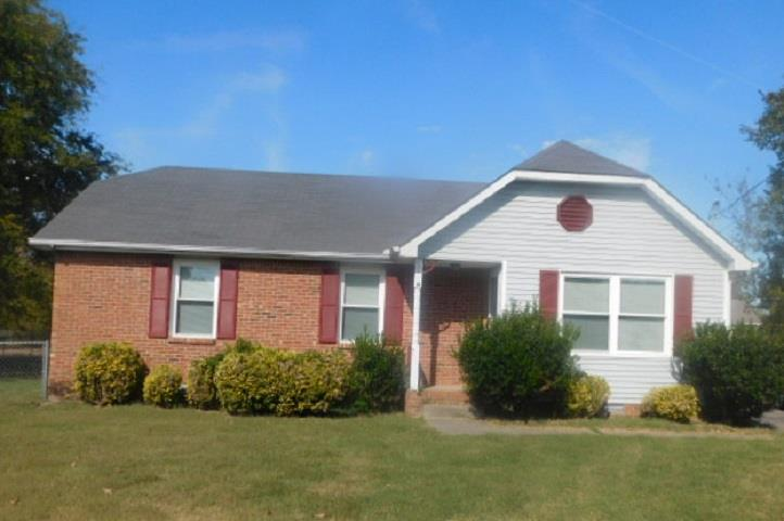 Photo of 138 Adams Ct  LaVergne  TN