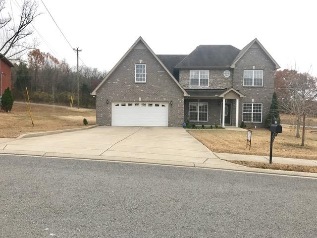 Photo of 104 Washer Dr  LaVergne  TN