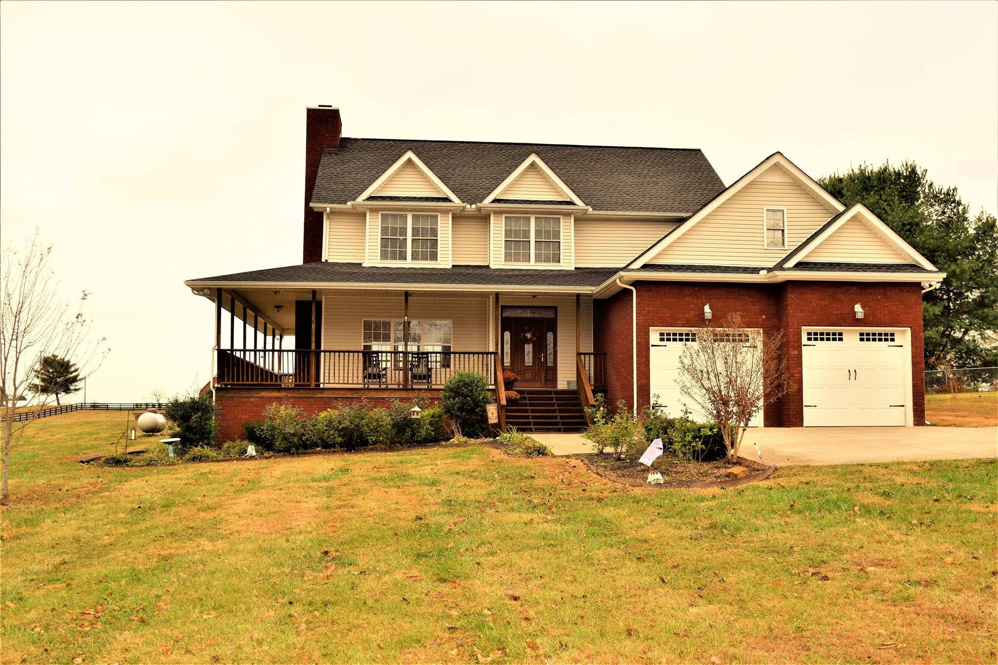Photo of 2899 Jack Teasley Rd  Pleasant View  TN