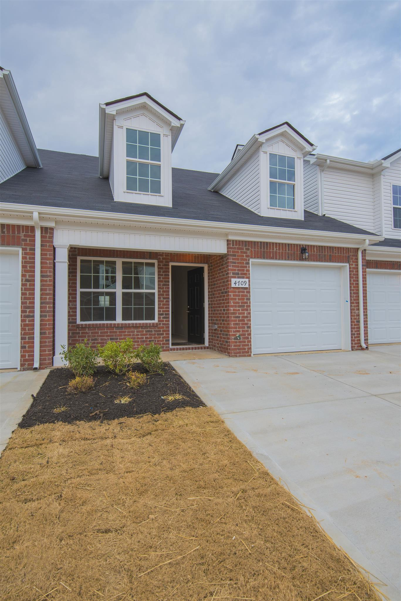 Photo of 4353 Aurora Circle 75  Murfreesboro  TN