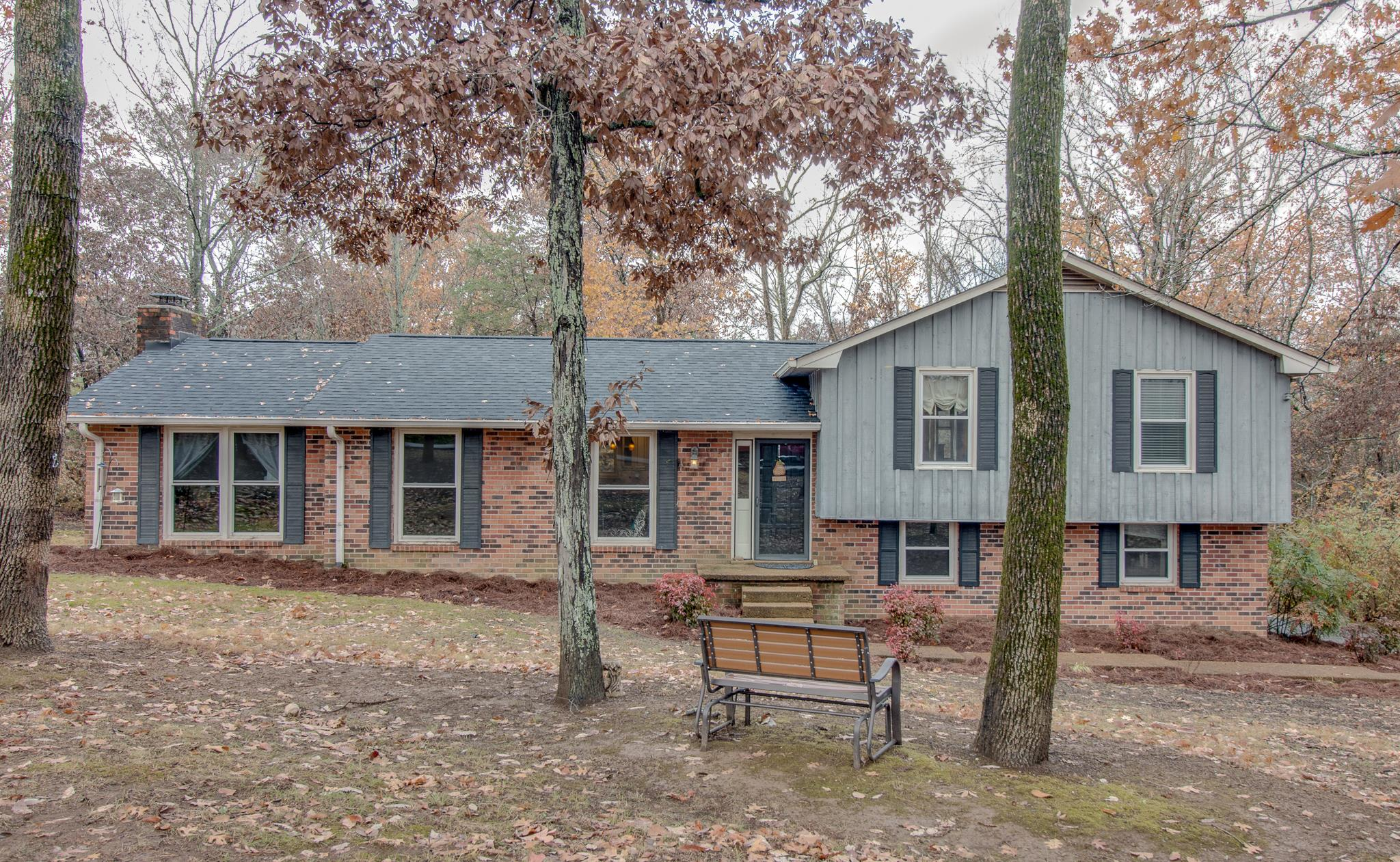 Photo of 184 Forest Trl  Brentwood  TN