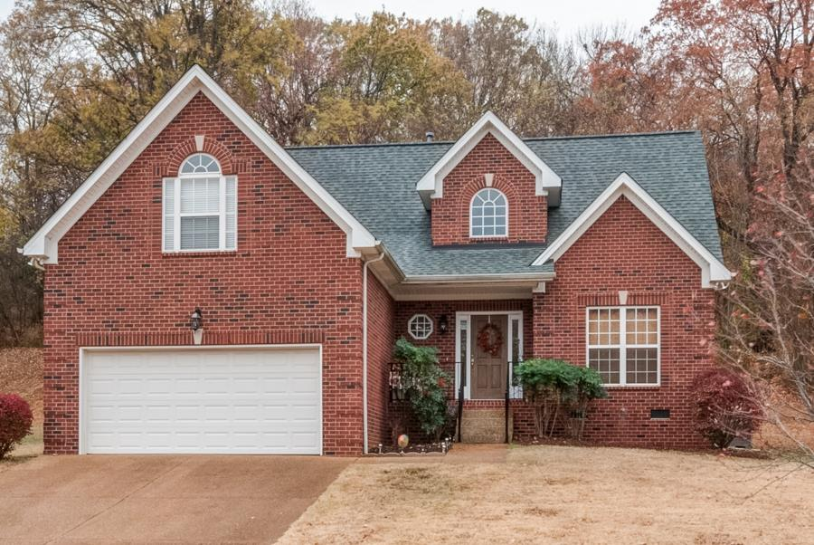 Photo of 1614 Allendale Dr  Nolensville  TN