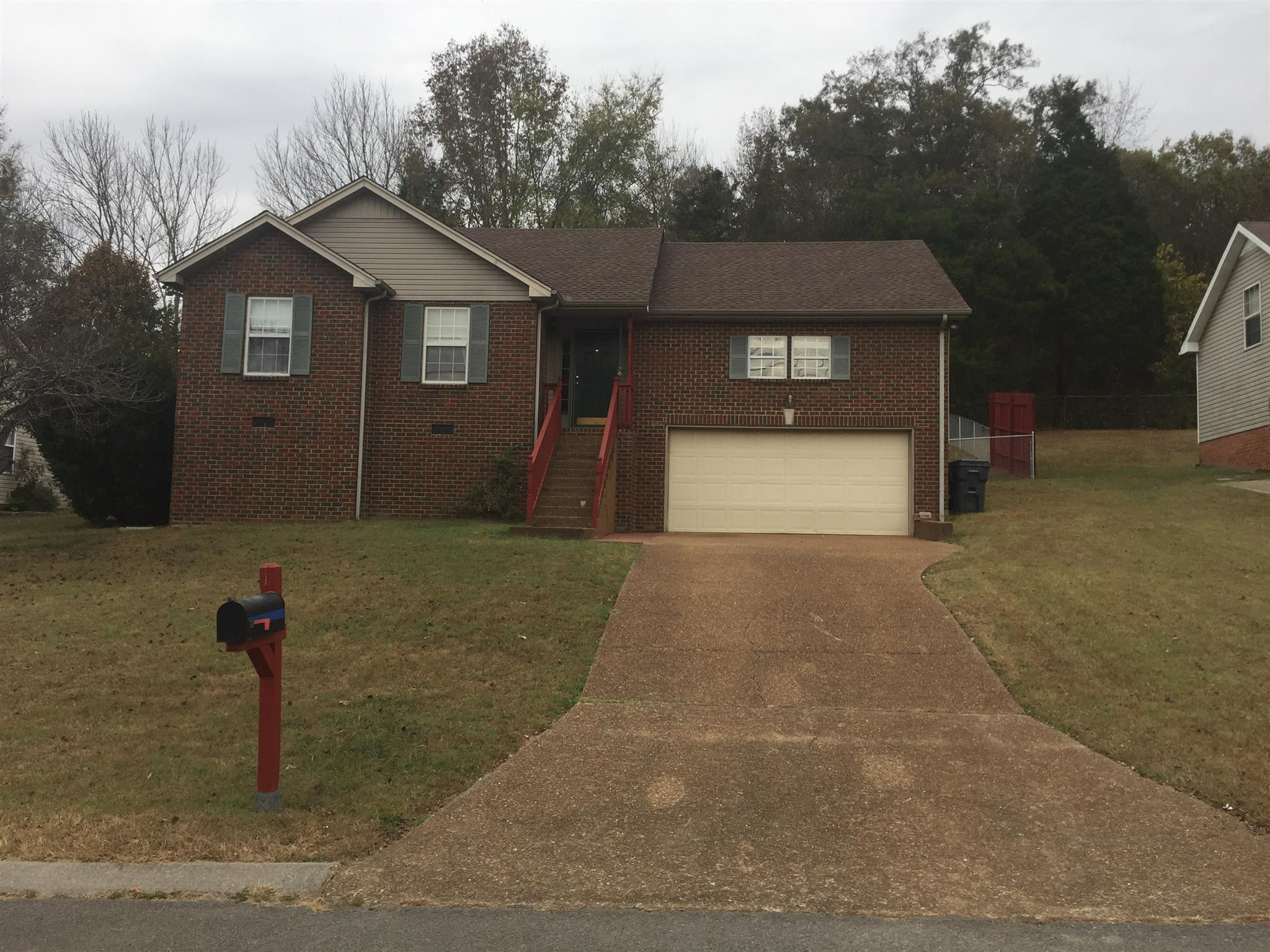 Photo of 125 CARTWRIGHT PKWY  Goodlettsville  TN