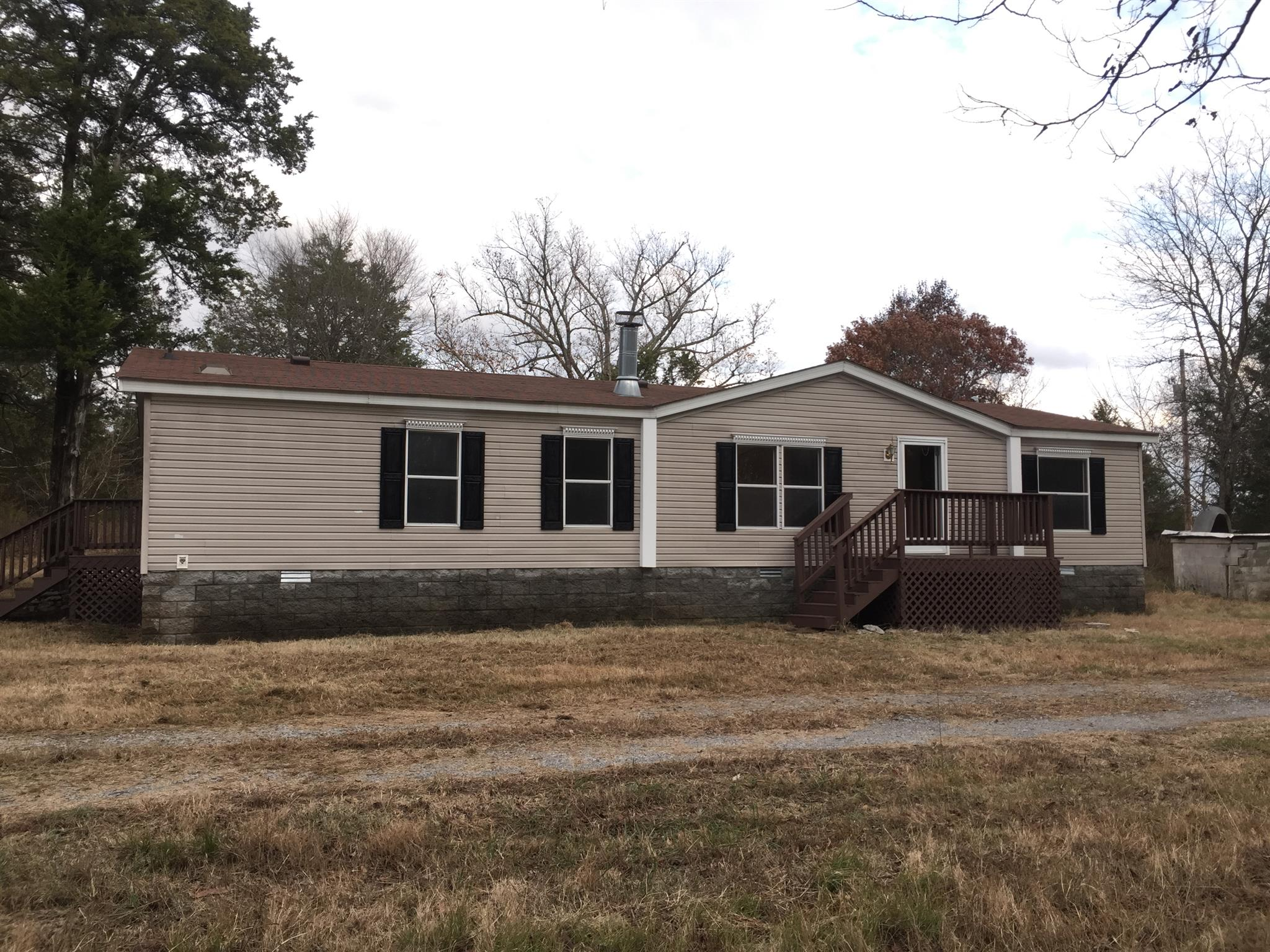 Photo of 8591 Lowe Christiana Rd  Christiana  TN