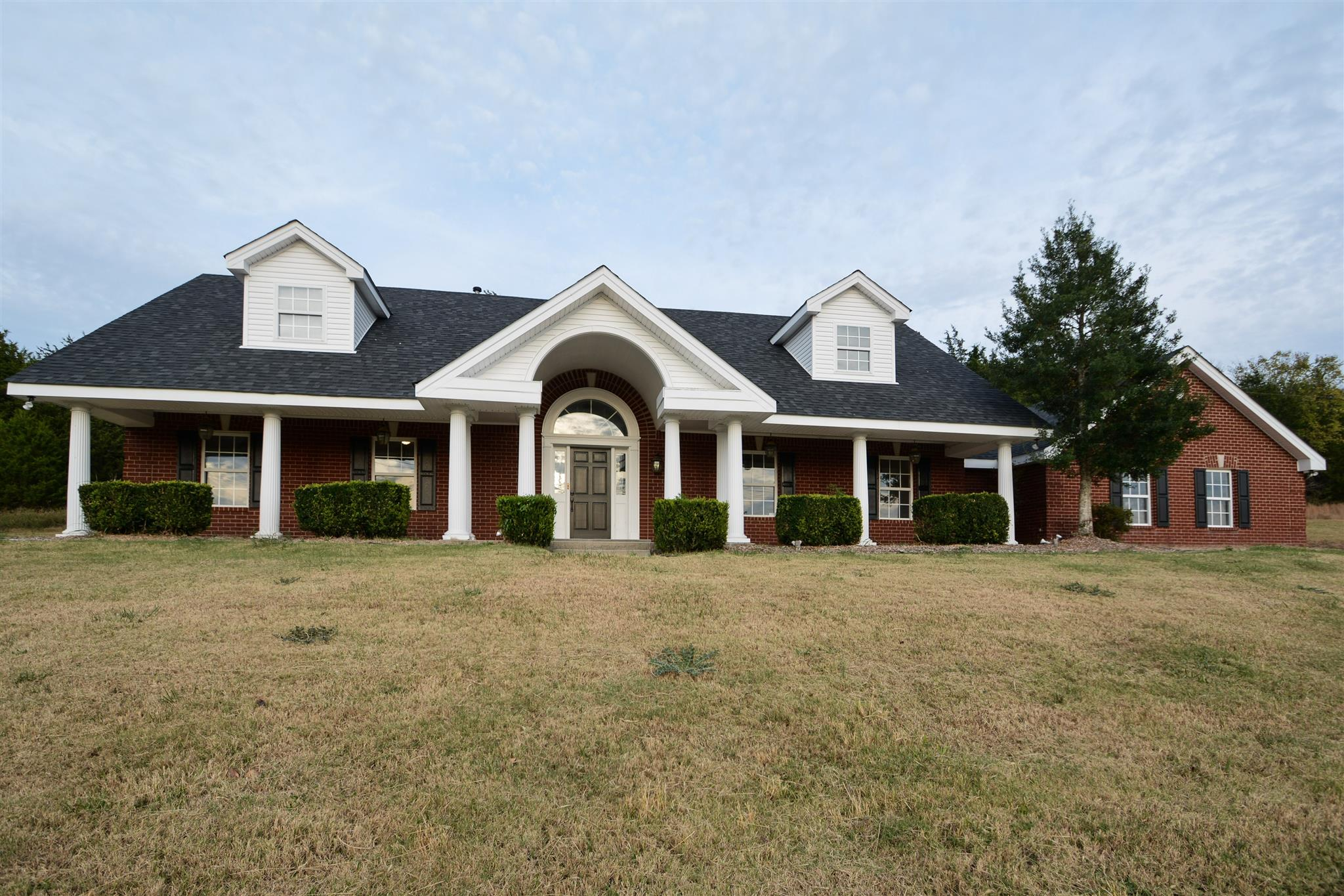 Photo of 4691 Bradyville Rd  Readyville  TN