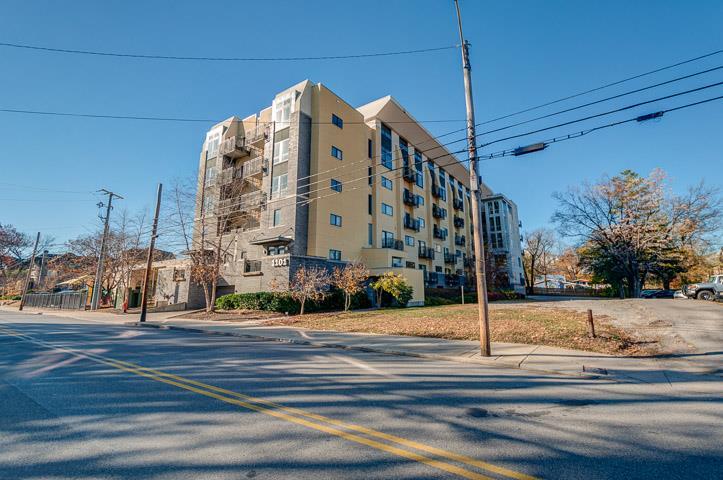 Photo of 1101 18Th Ave S Apt 610  Nashville  TN