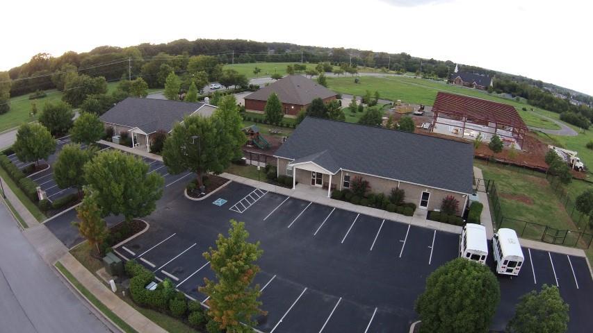 4050 Mercy Ct, Murfreesboro, TN 37128