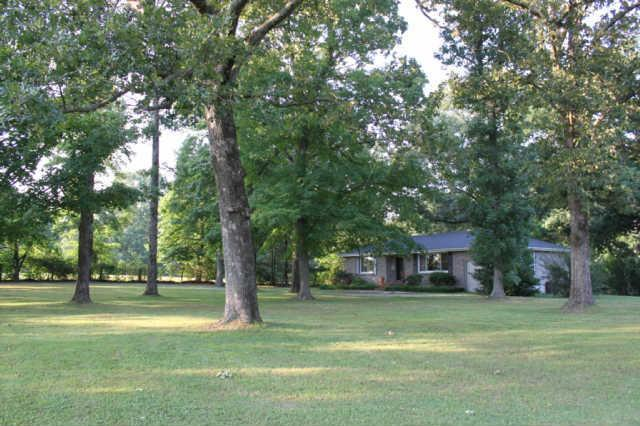 7236 Northwest Hwy, Fairview, TN 37062