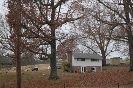 Photo of 4157 Highway 31W  Cross Plains  TN