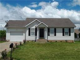 Photo of 240 Waterford Dr  Oak Grove  KY