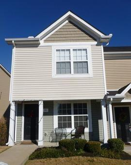 Photo of 811 Lower Park Pl  Antioch  TN