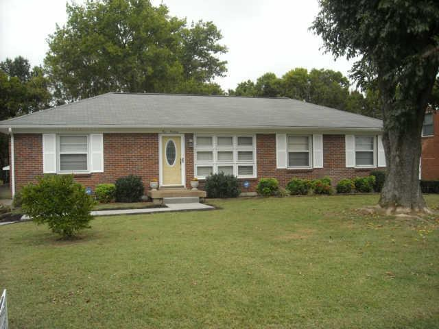 Photo of 513 Wanda Dr  Nashville  TN