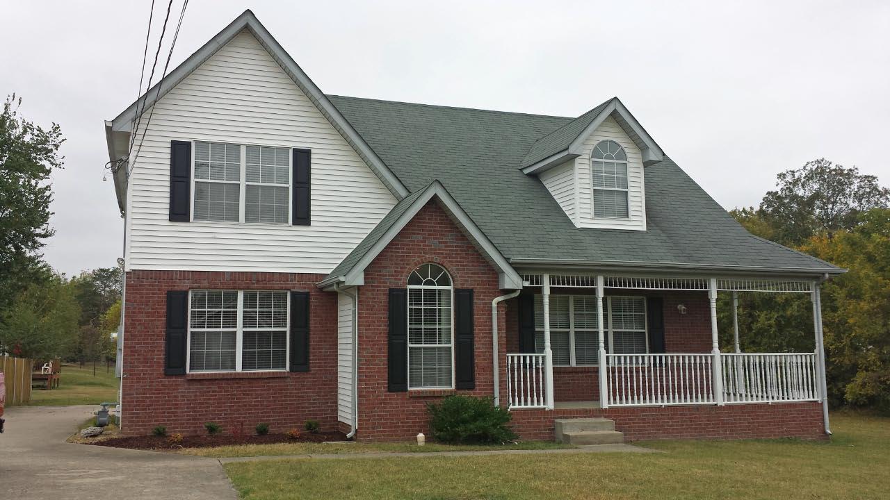 100 Moorhill Ave, Smyrna, TN 37167