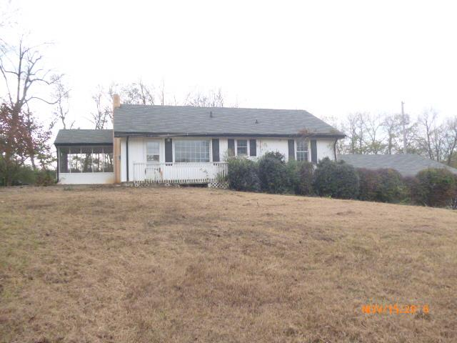 Photo of 1185 Cedar Hill Rd  Kingston Springs  TN