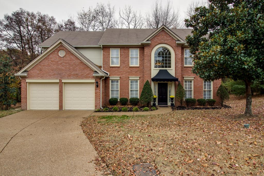 Photo of 1512 Daphne Pl  Brentwood  TN