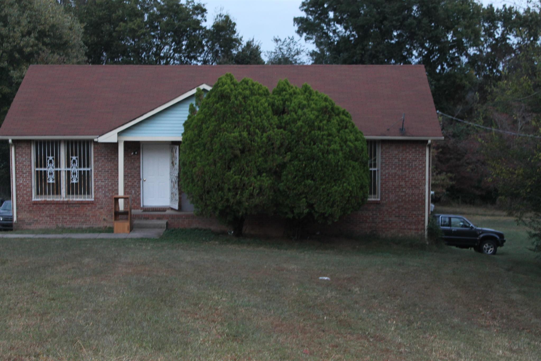 Photo of 103 Pollard Ct  Clarksville  TN