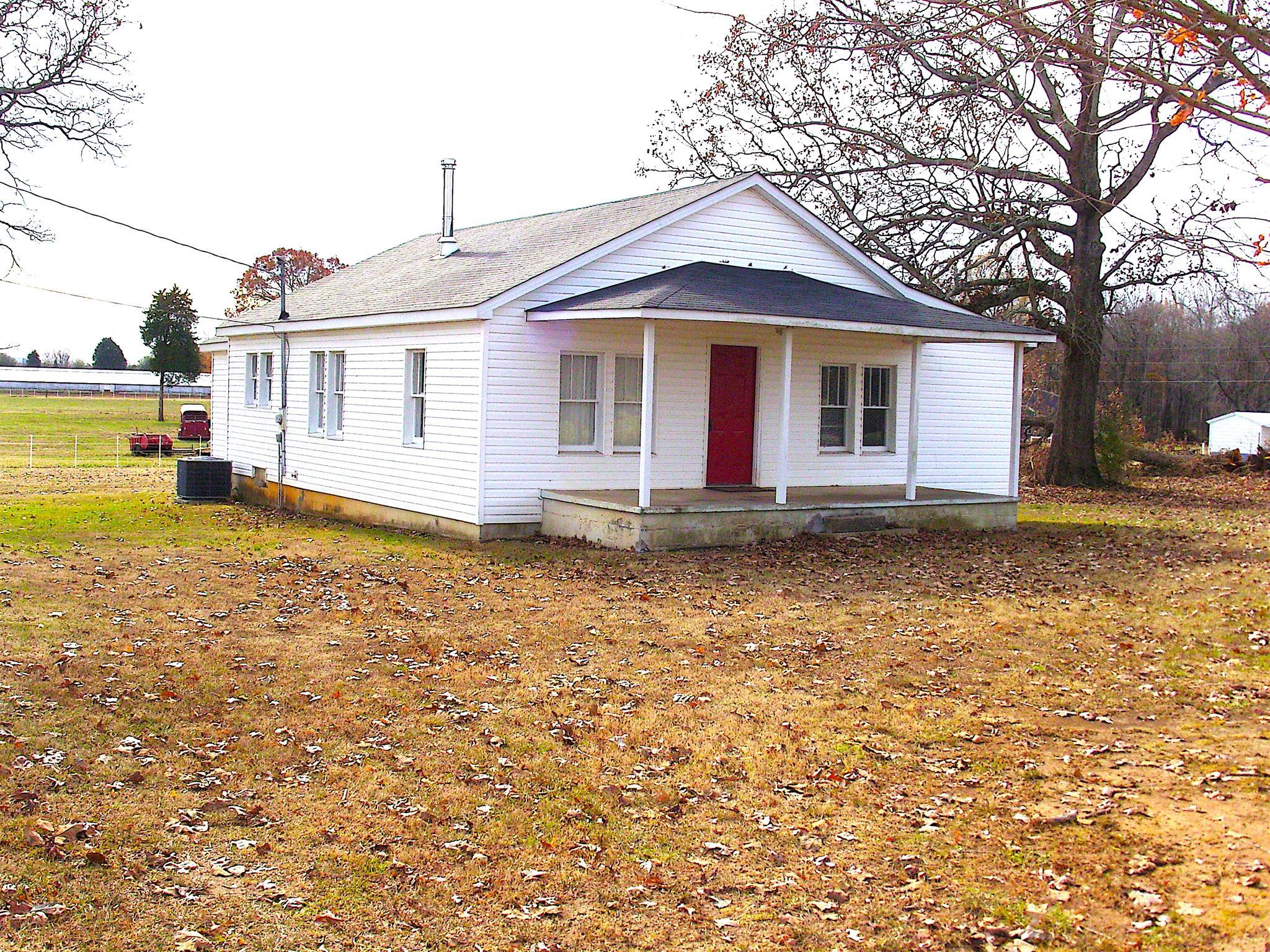 Photo of 5915 Lynchburg Rd  Winchester  TN