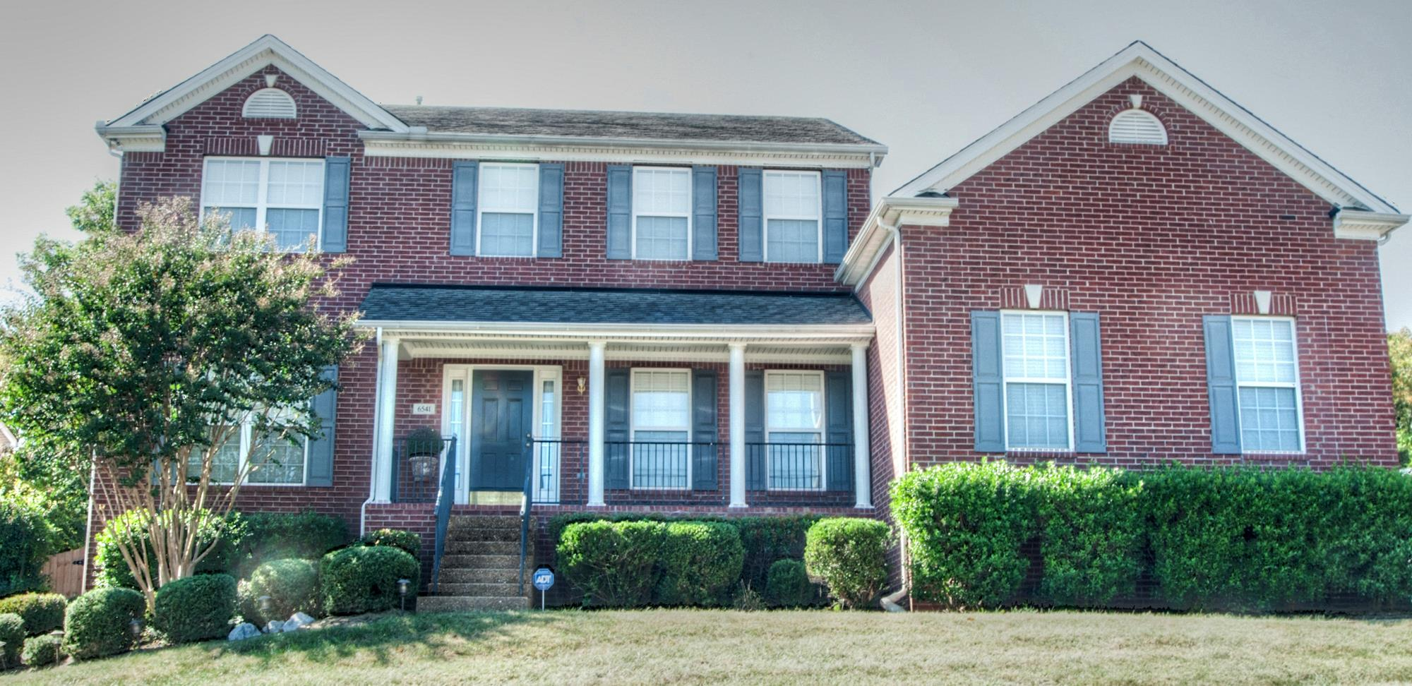 Photo of 6541 BANBURY CROSSING  BRENTWOOD  TN