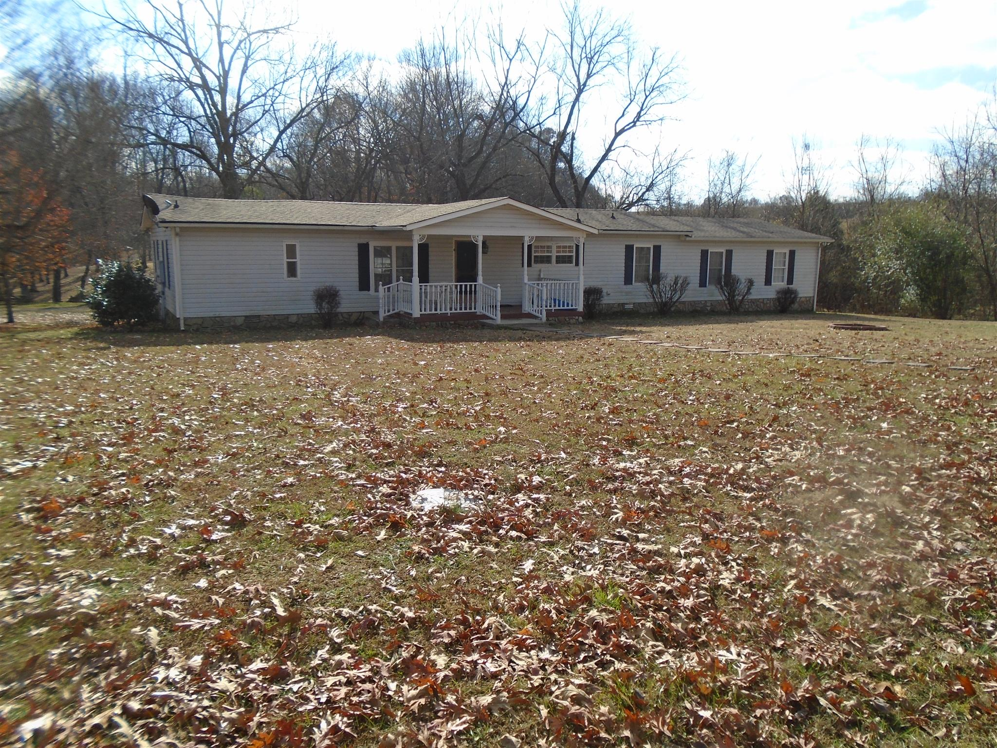 Photo of 7320 New Chapel Rd  Springfield  TN