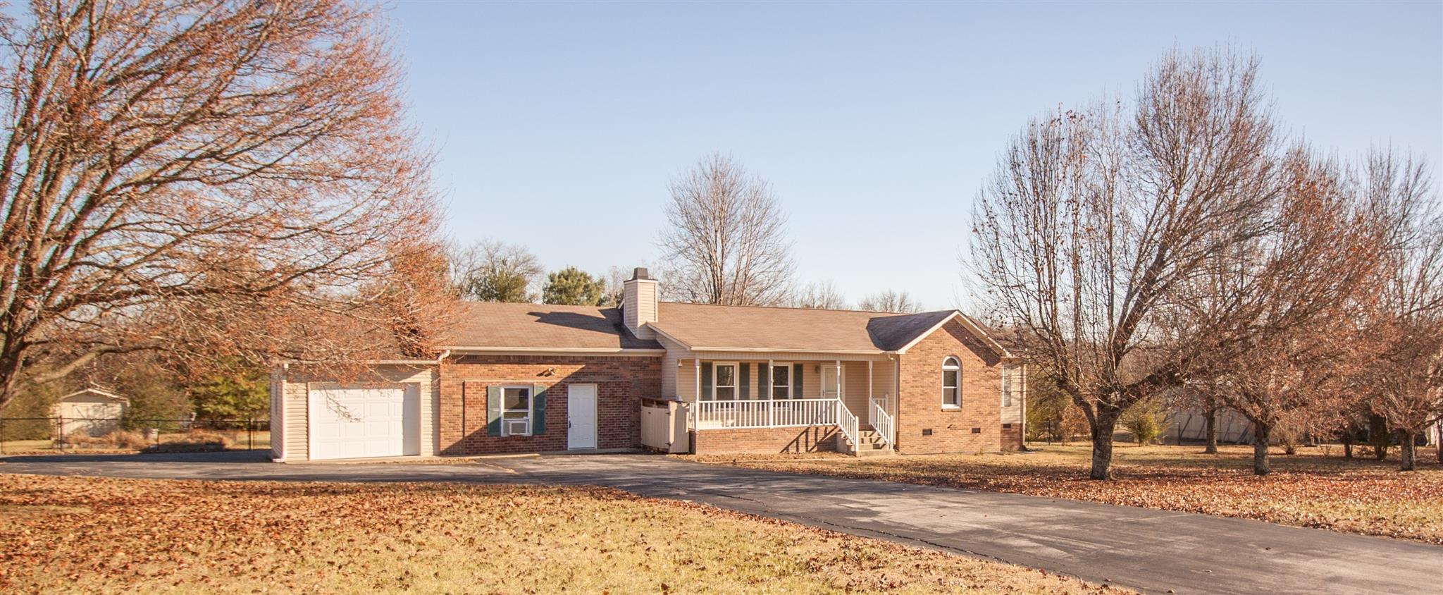 Photo of 1105 Claire Dr  Spring Hill  TN