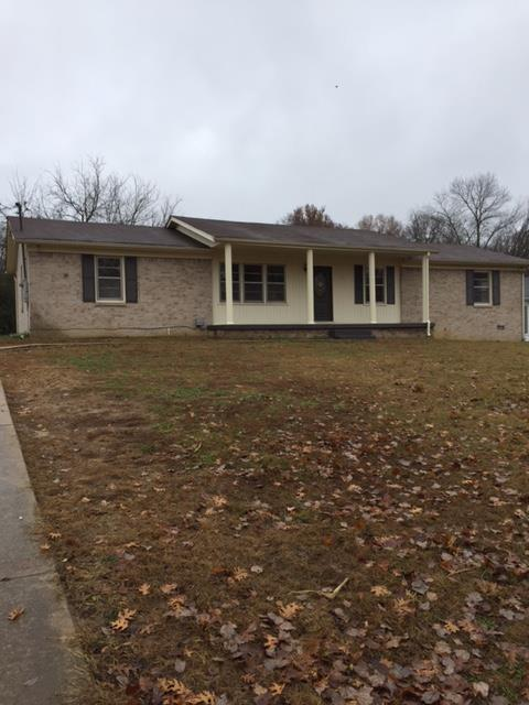 Photo of 511 Mooresville Pike  Columbia  TN
