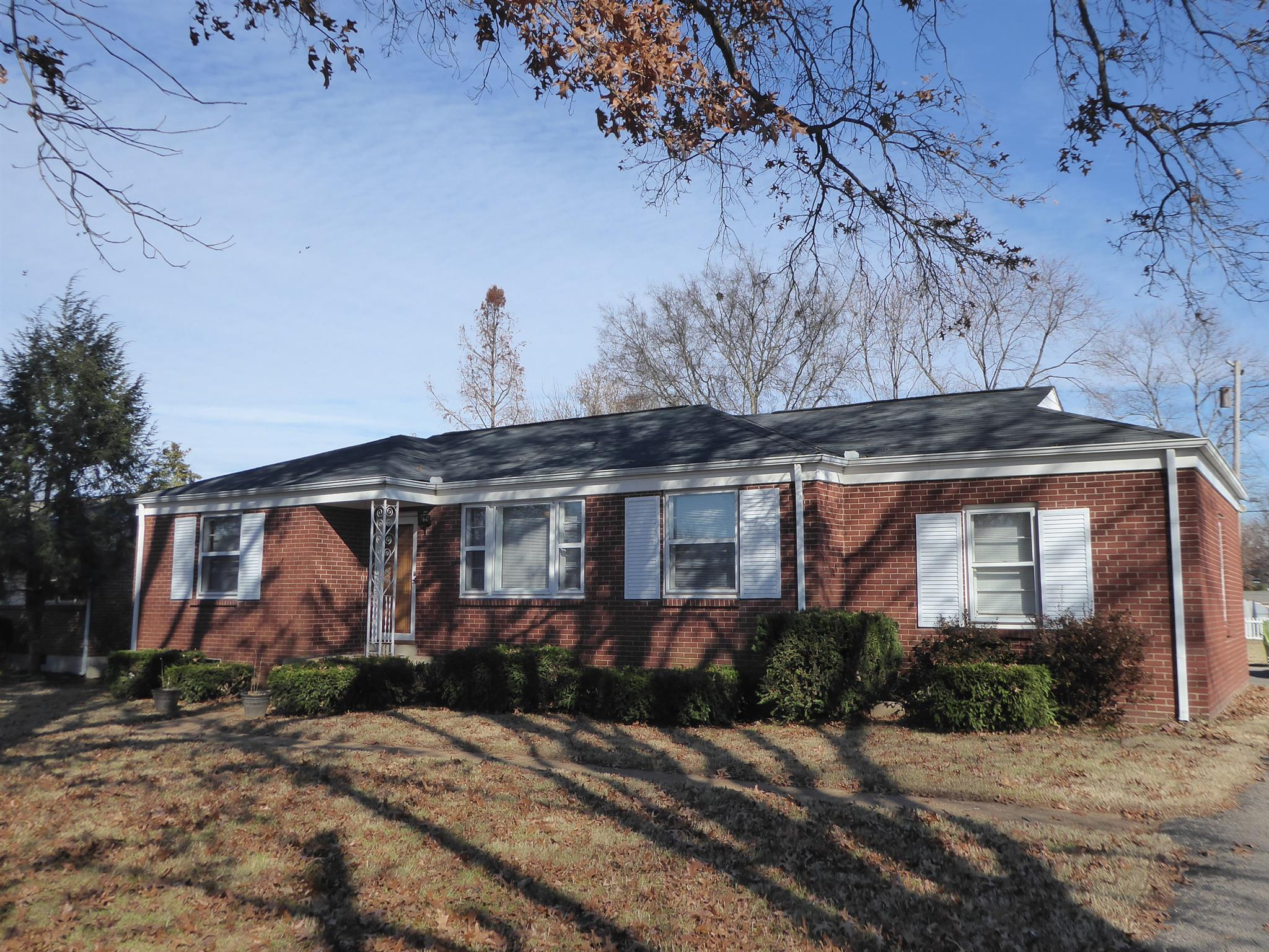 Photo of 239 Graeme Dr  Nashville  TN