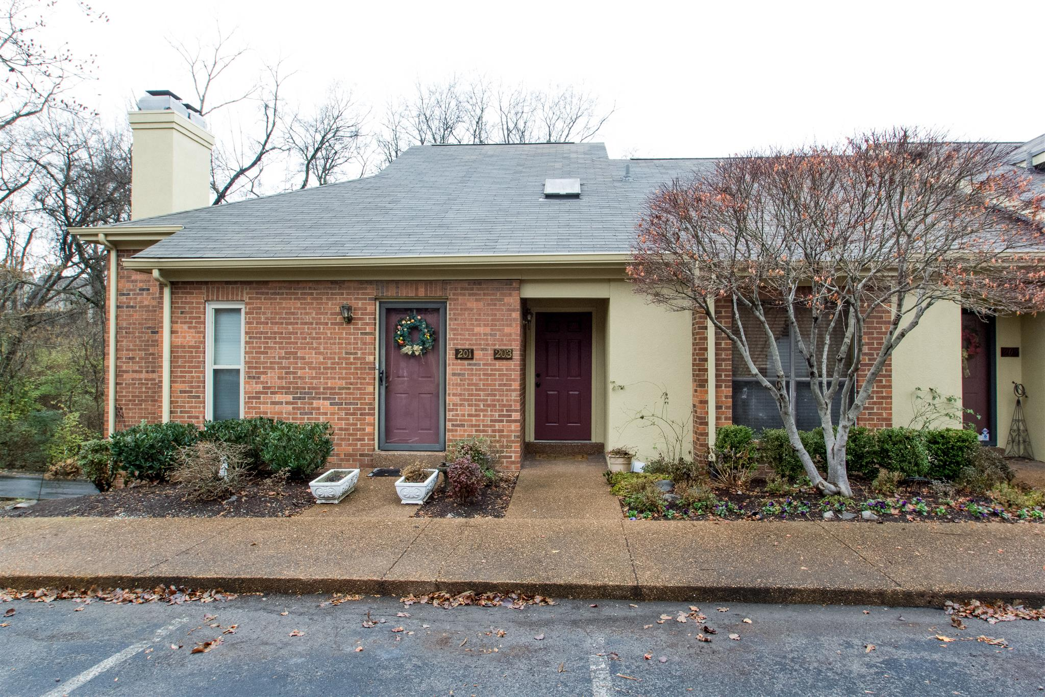 Photo of 203 Riverstone Ct  Nashville  TN
