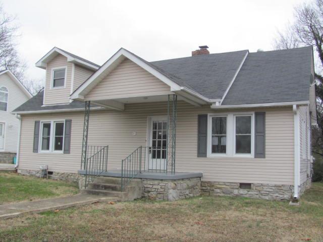 Photo of 511 Lee Ave  Fayetteville  TN