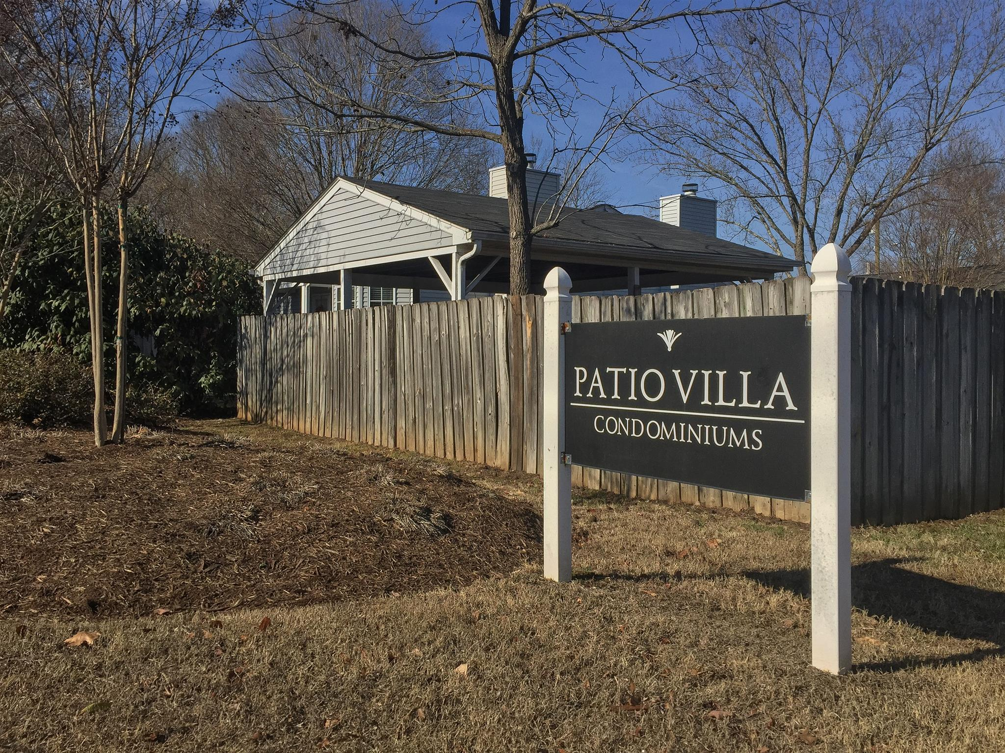 Photo of 938 Patio Dr  Nashville  TN