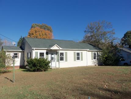 Photo of 1791 Bridgewood Rd  Clarksville  TN