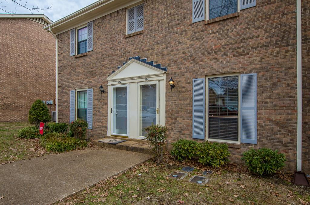 Photo of 103 Brentwood Pointe  Brentwood  TN