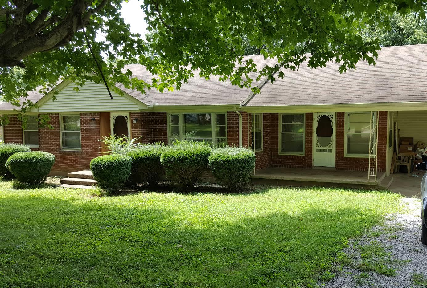Photo of 410 North Russell  Portland  TN