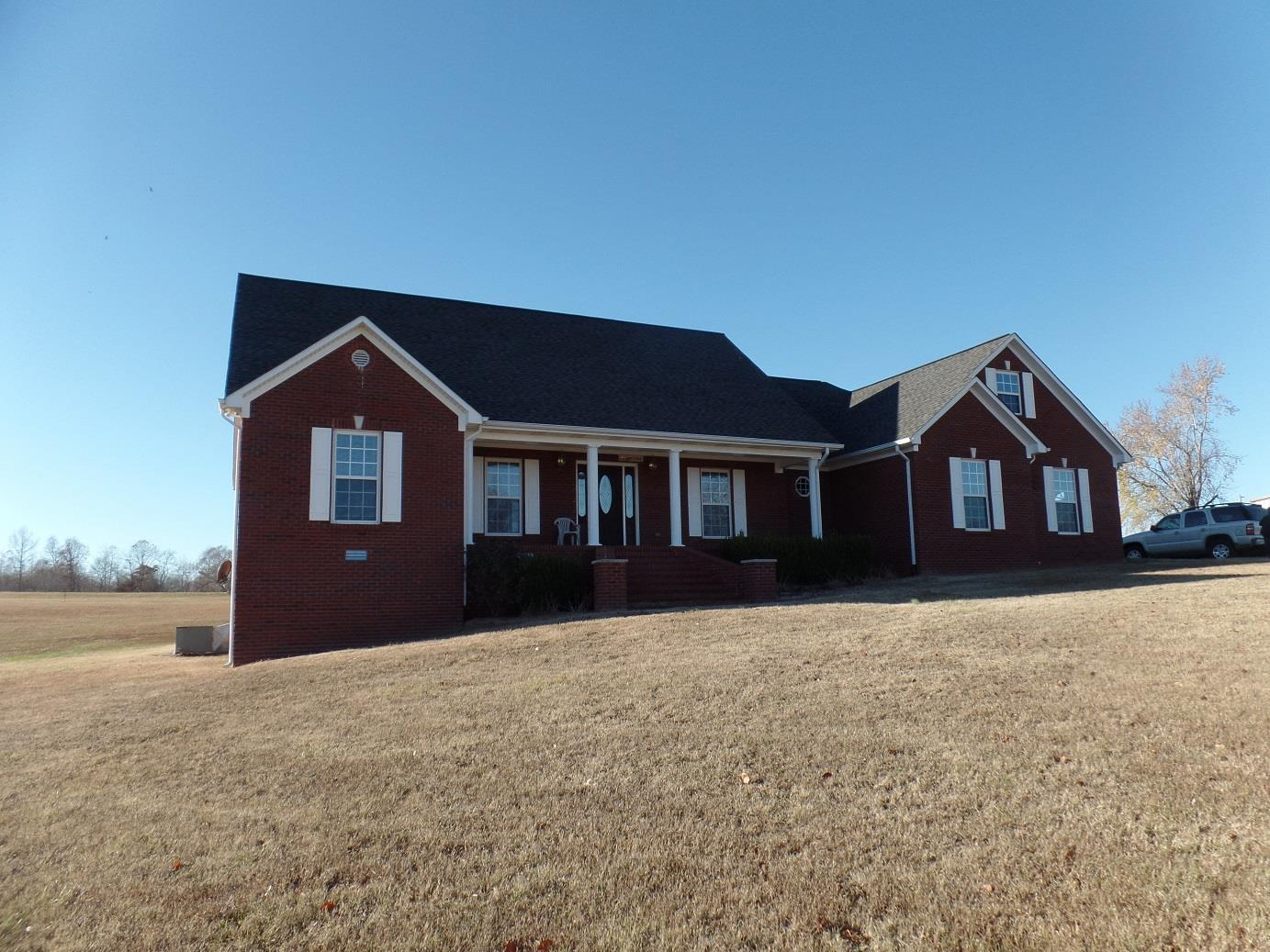 Photo of 6 Fisher Hollow Rd  Loretto  TN