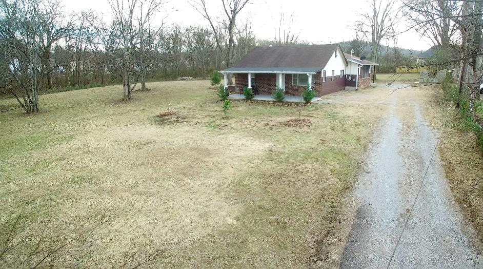 Photo of 578 Ewing Dr  Nashville  TN
