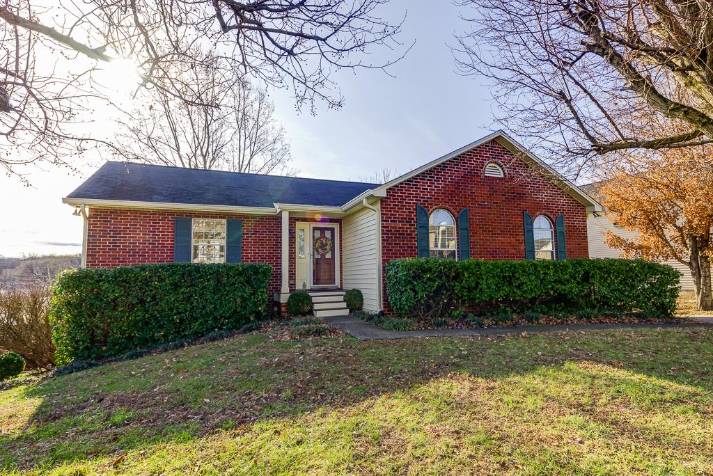Photo of 773 Jaywood dr  Old Hickory  TN