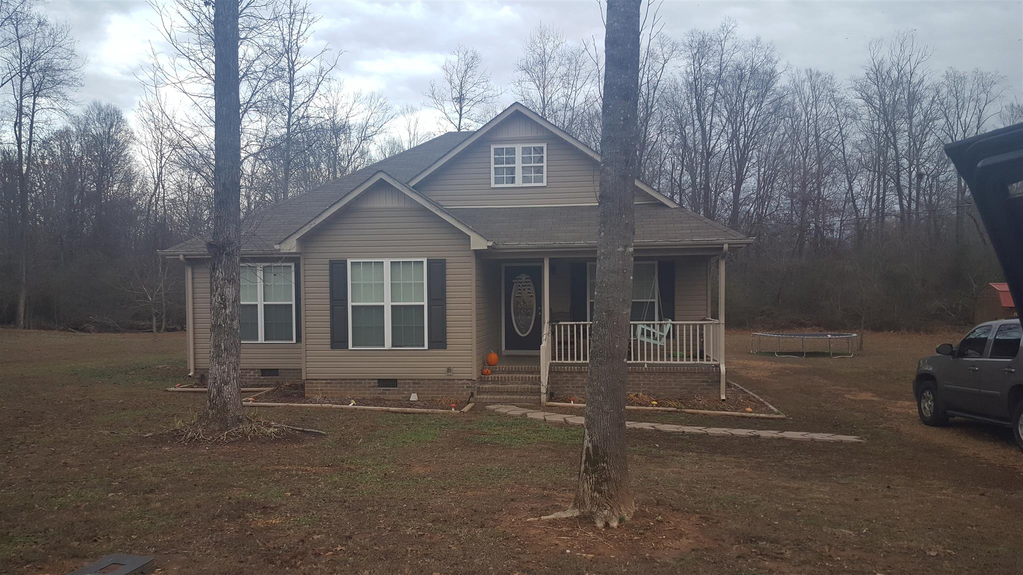 Photo of 8 Timbers Edge Rd  Fayetteville  TN