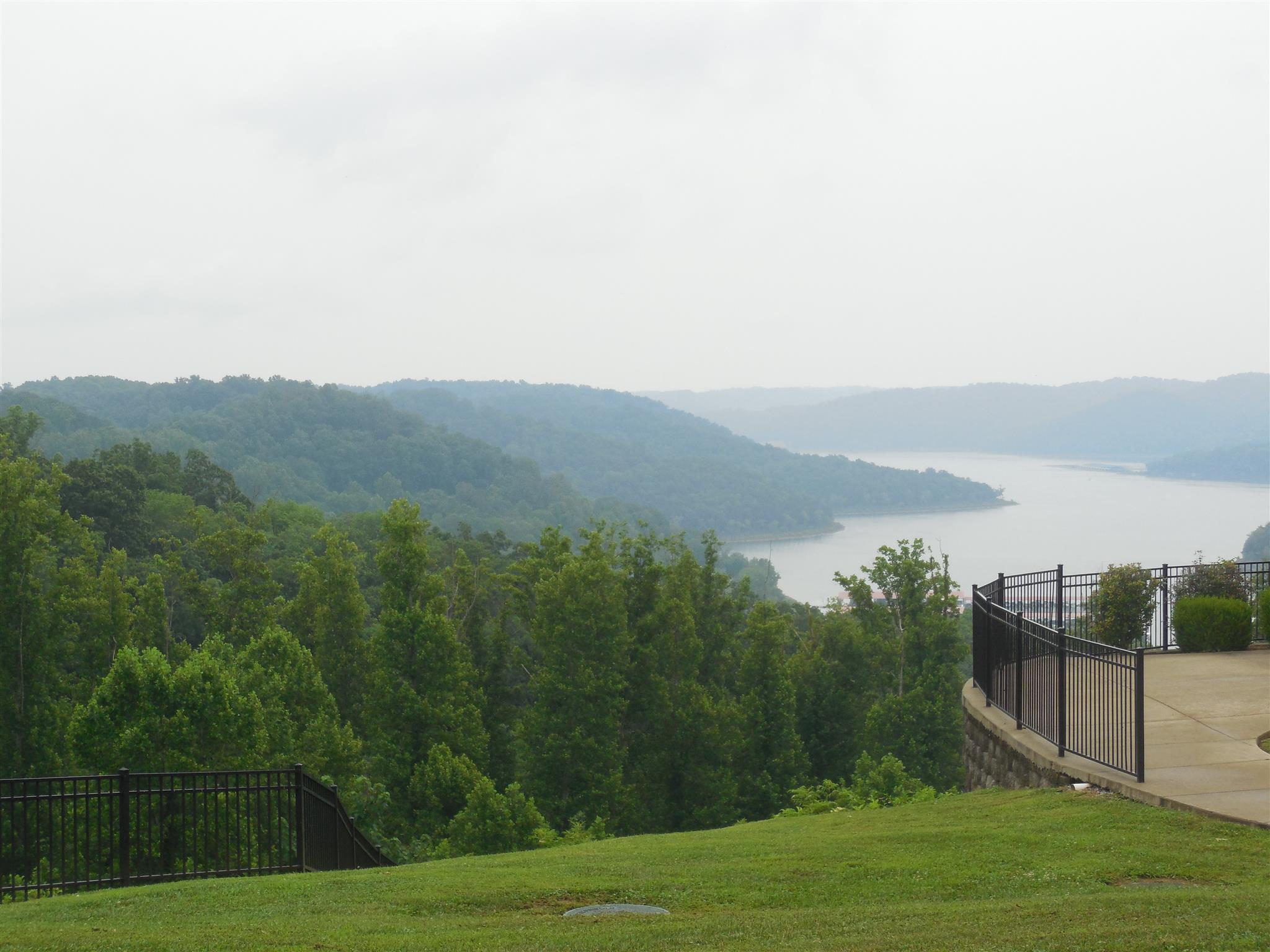 Photo of 7100 Dale Ridge Rd  I-2  Lancaster  TN