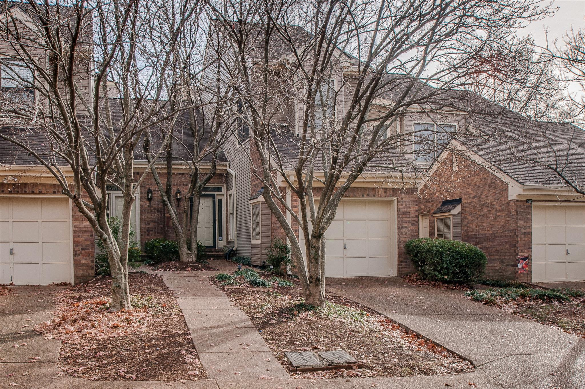 Photo of 524 Belair Way  Nashville  TN