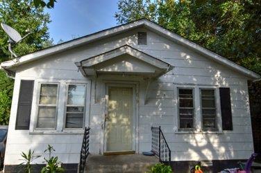 Photo of 519 Mason Ct  Murfreesboro  TN