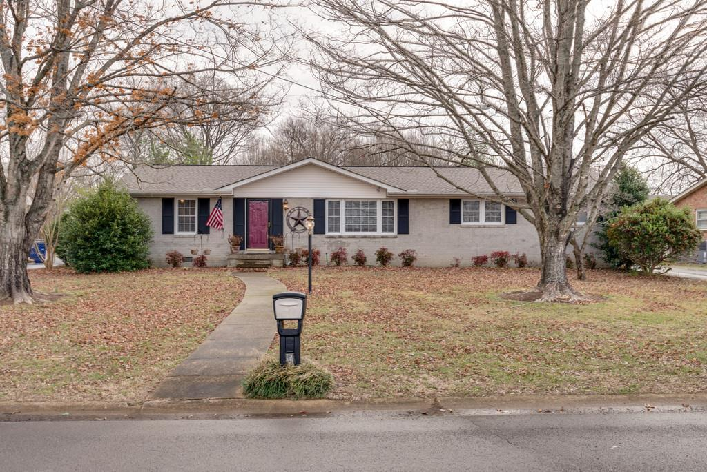 Photo of 106 Shadow Dr  Shelbyville  TN