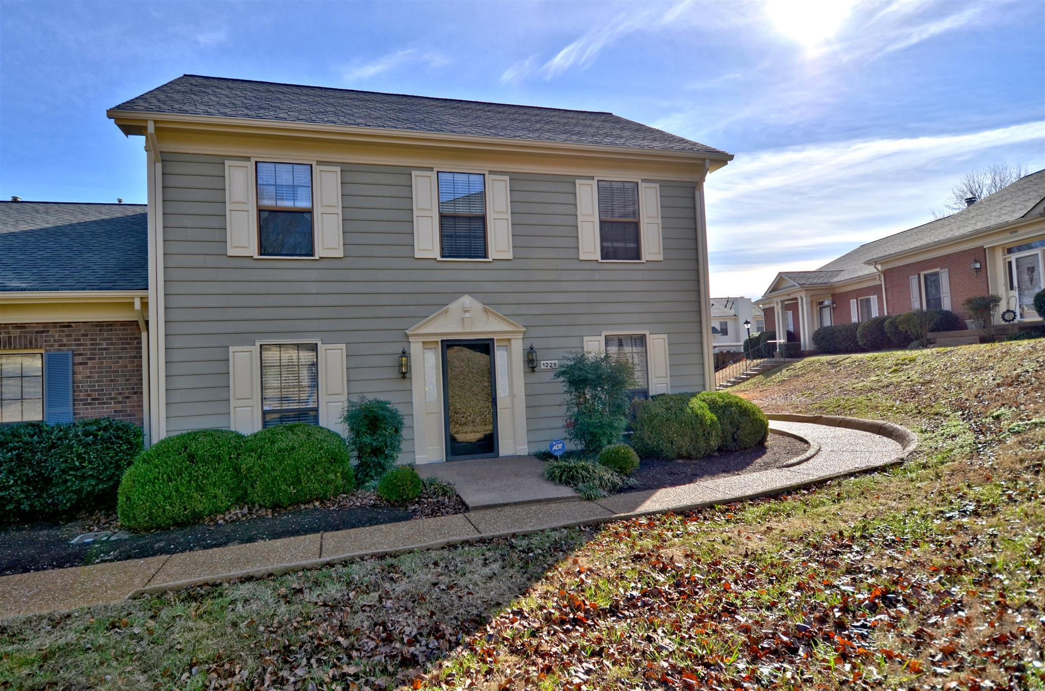Photo of 1228 Brentwood Pointe  Brentwood  TN