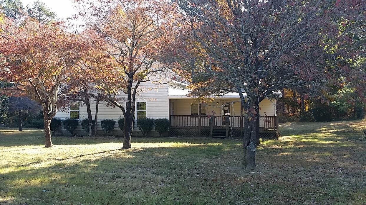 1294 55th Ave, Gruetli Laager, TN 37339