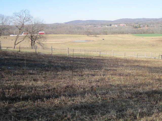 Image of  for Sale near Carthage, Tennessee, in Smith County: 6.39 acres