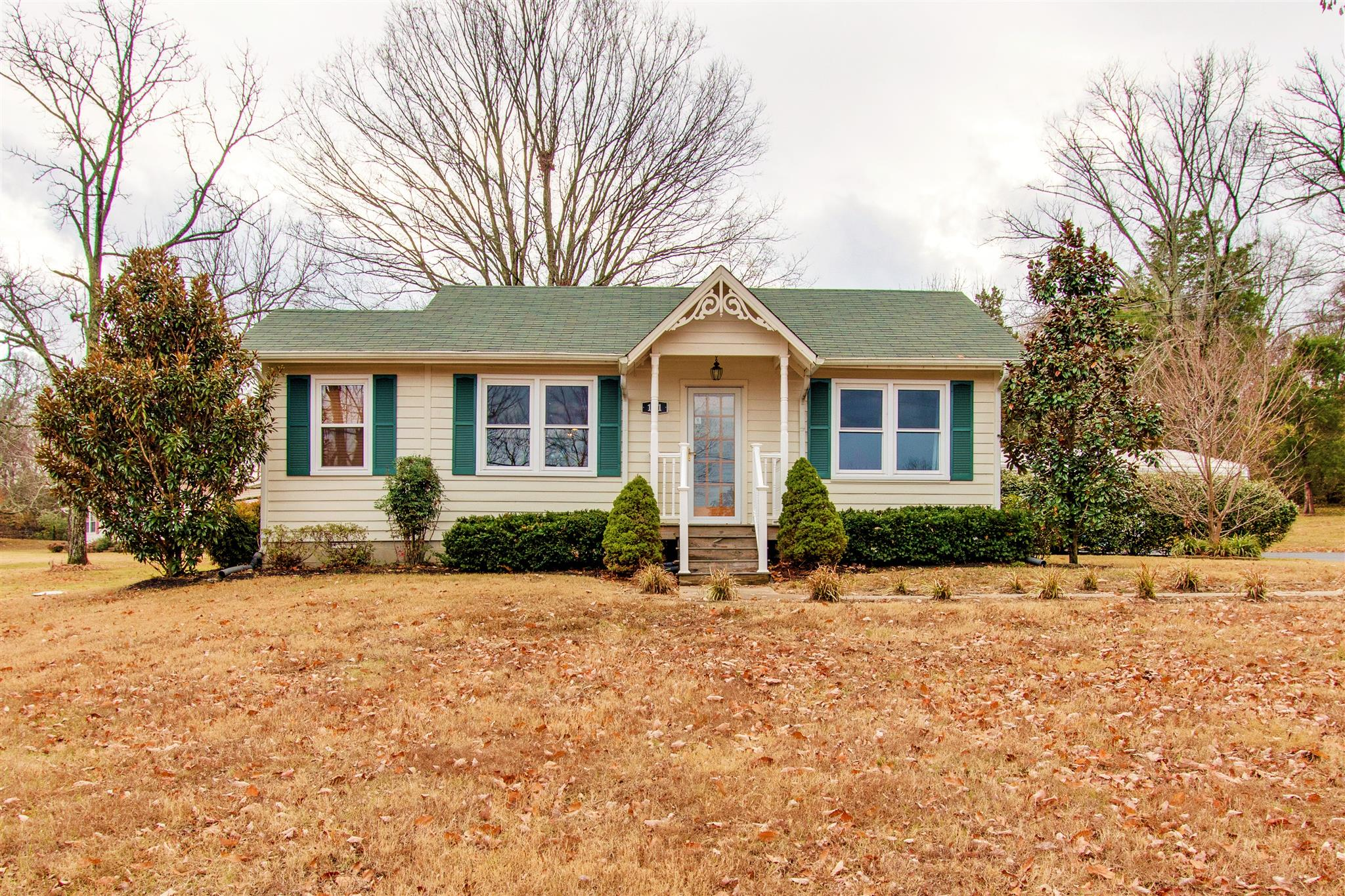 Photo of 111 Sunset Drive  Mount Juliet  TN