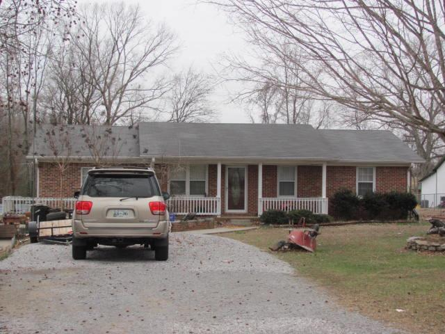 Photo of 13 Eastwood Dr  Fayetteville  TN