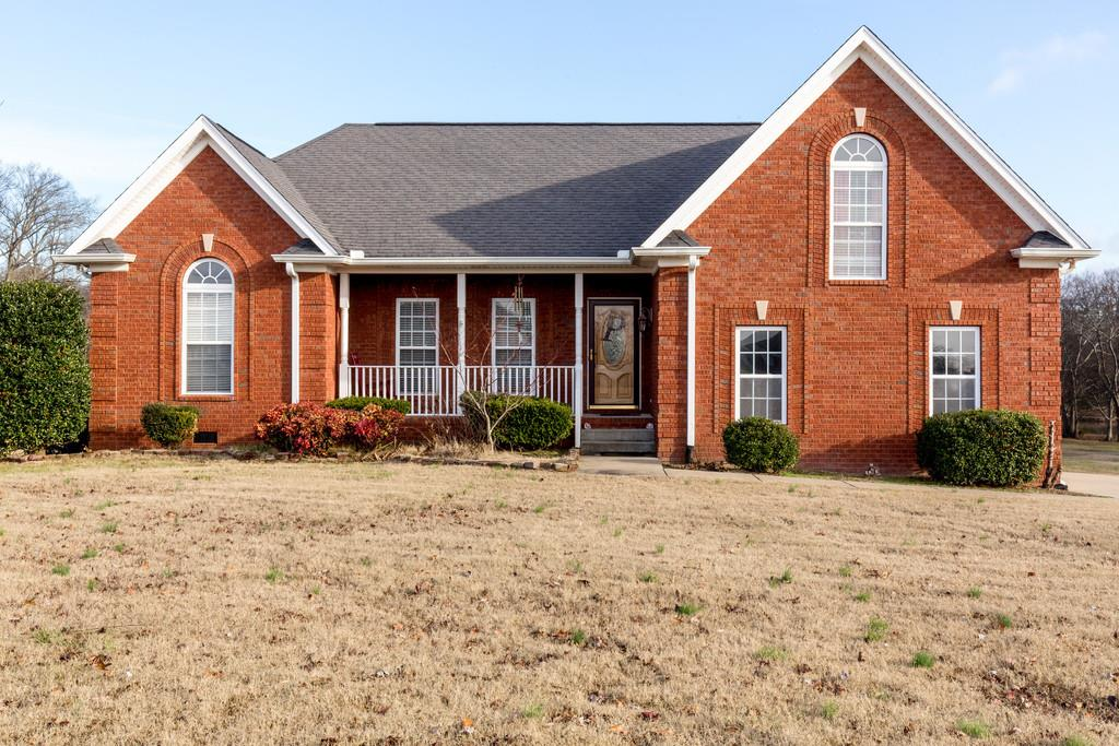 Photo of 3027 Lillard Pl  Lebanon  TN