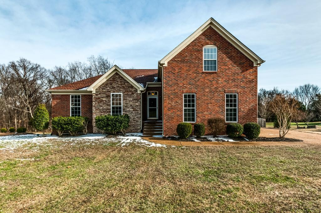 Photo of 1641 Allendale Dr  Nolensville  TN