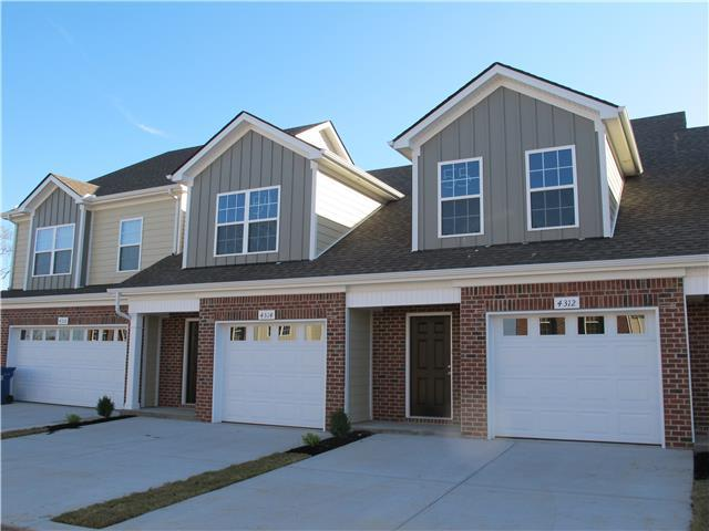 Photo of 4351 Aurora Circle - 74  Murfreesboro  TN